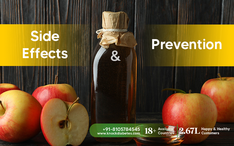 Side Effects and Prevention