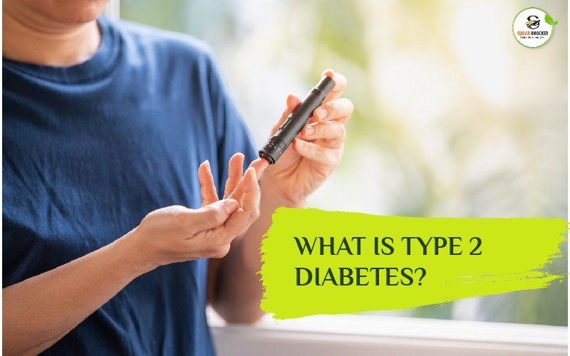 Introduction about Type 2 Diabetes